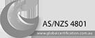 AS/NZS 4801