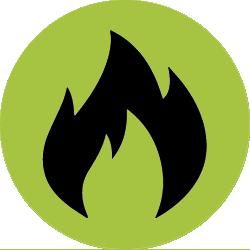 Passive Fire